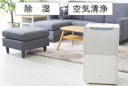 【アイリスオーヤマ】IJCP-J160-W